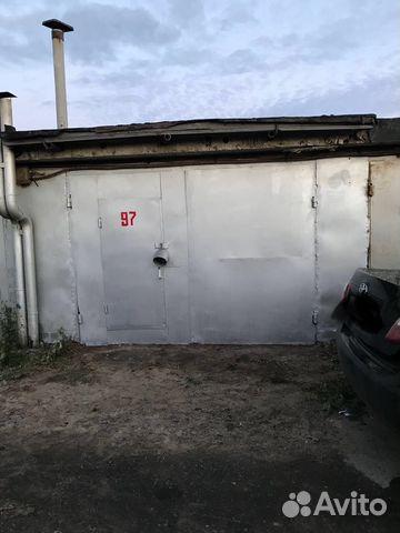 Купить гараж авито сургут купить гараж в первомайске нижегородской области
