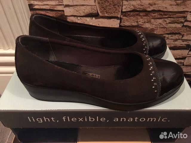 ee2425d57 Немецкая обувь купить в Москве на Avito — Объявления на сайте Авито