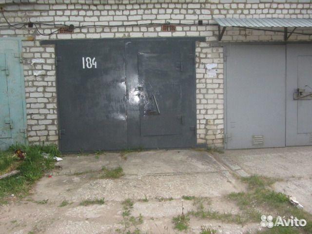 Купить гараж в димитровграде на авито купить буржуйку на отработке в гараж