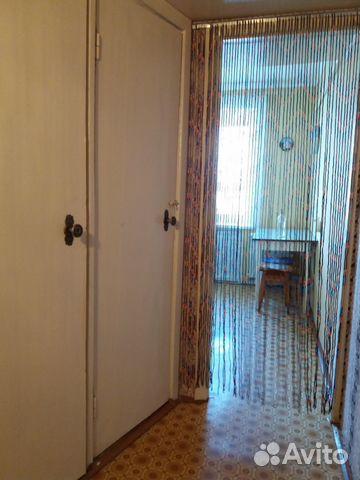 2-к квартира, 44.5 м², 5/5 эт. 89877019457 купить 9
