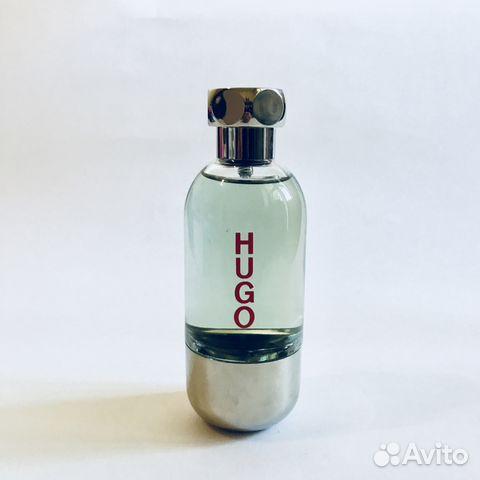 Hugo Boss Element хуго босс элемент Festimaru мониторинг объявлений