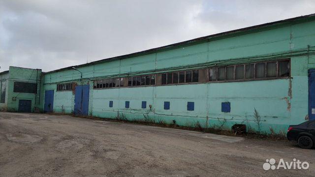 Коммерческая / Аренда, Красноярск, 700 000