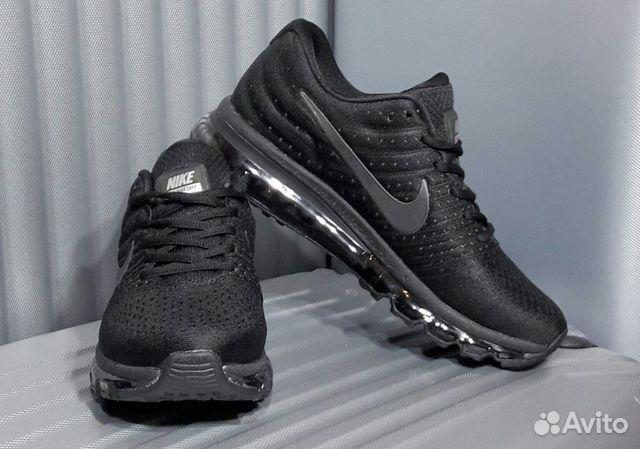 d54d7993 Кроссовки Nike Air Max ST Новые оригинал 1 90 95   Festima.Ru ...