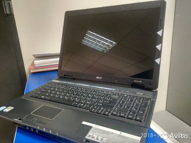ACER EXTENSA 7220 WINDOWS 8 X64 DRIVER
