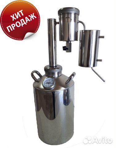 Самогонный аппарат нептун 9 инструкция чертеж ректификационная колонна для самогонного аппарата