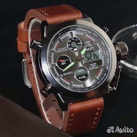 Купить наручные мужские часы в ярославле купить женские часы морис лакруа