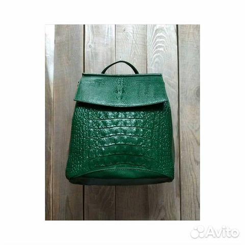 e0a08367f4b0 Практичный рюкзак Арт 1, 2, 3, 4, 5, 6 | Festima.Ru - Мониторинг ...