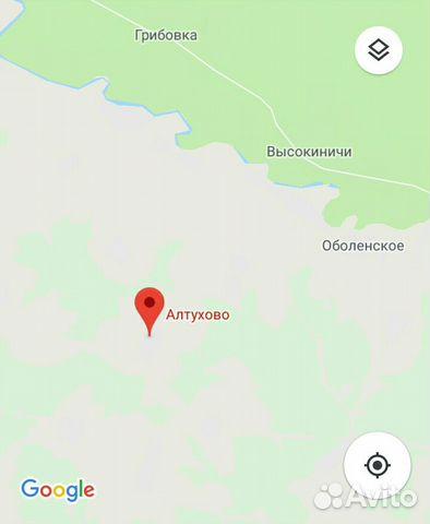 жуки поселок саратовской области фото и название прошлом году