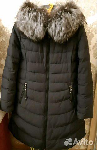 f9bc2645115f5 Зимняя куртка wellensteyn | Festima.Ru - Мониторинг объявлений