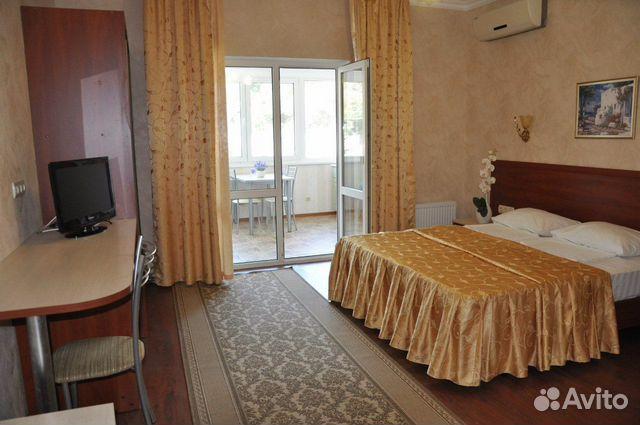 1-к квартира, 35 м², 2/3 эт. 89898228913 купить 1