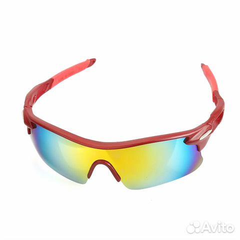 a6040eb4 Новые спортивные солнцезащитные очки | Festima.Ru - Мониторинг ...