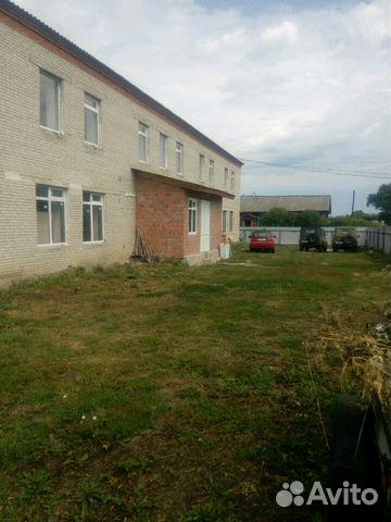 Дом престарелых курганская обл мишкинский район дом интернат для инвалидов и престарелых мурманск