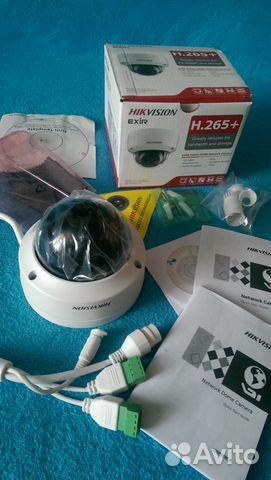 IP камера Oco (Ivideon) | Festima Ru - Мониторинг объявлений