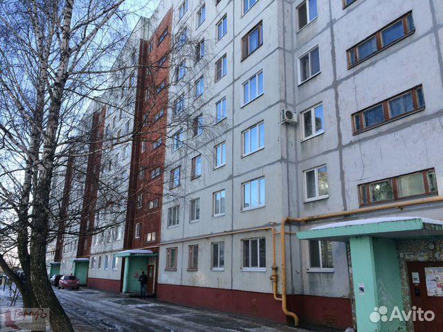 Продается однокомнатная квартира за 1 460 000 рублей. р-н 909-й квартал Машкарина ул, 10.