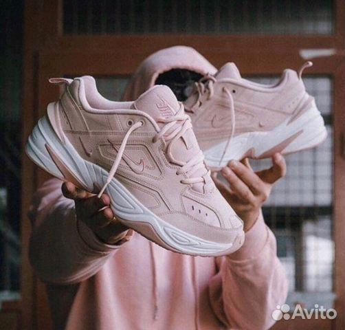 28ed0744 Nike tekno mk2 | Festima.Ru - Мониторинг объявлений