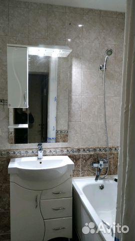 3-к квартира, 70 м², 4/5 эт. 89285023812 купить 7