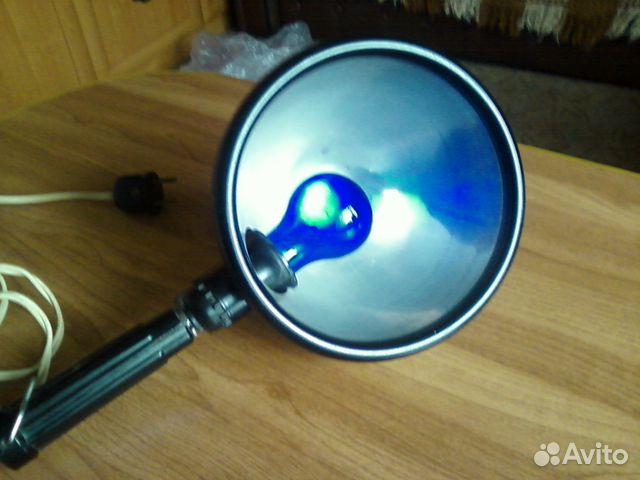 Лампа 89282398227 купить 1