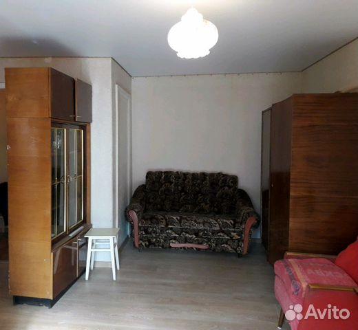 Продается однокомнатная квартира за 1 300 000 рублей. г Воронеж, ул Писателя Маршака, д 4.
