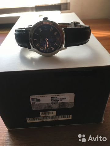 Часы zenith продам на стоимость час воронеж няня