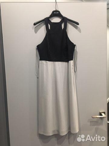 Платье Max Mara weekend 89376580331 купить 2