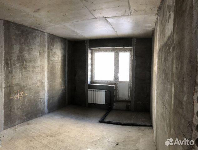 Продается двухкомнатная квартира за 4 300 000 рублей. Московская обл, г Пушкино, ул Просвещения, д 11 к 2.