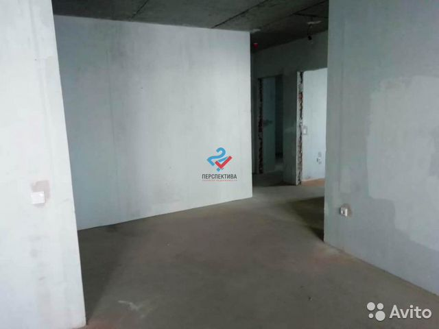 Продается однокомнатная квартира за 3 490 000 рублей. г Уфа, ул Рудольфа Нуреева, д 10.