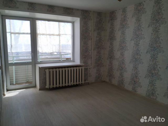 Продается однокомнатная квартира за 950 000 рублей. Пермский край, г Краснокамск, поселок Майский, ул 9 Пятилетки, д 20.