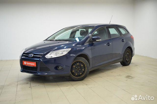 23e481b3e8678 Купить авто в Москве