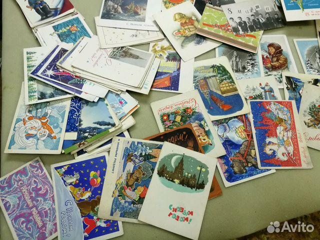 Коллекционирование открытки цены, без цветов марта