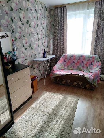 3-к квартира, 47 м², 1/2 эт. 89877209434 купить 4