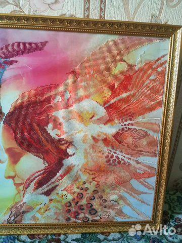 Картина 89194840717 купить 3