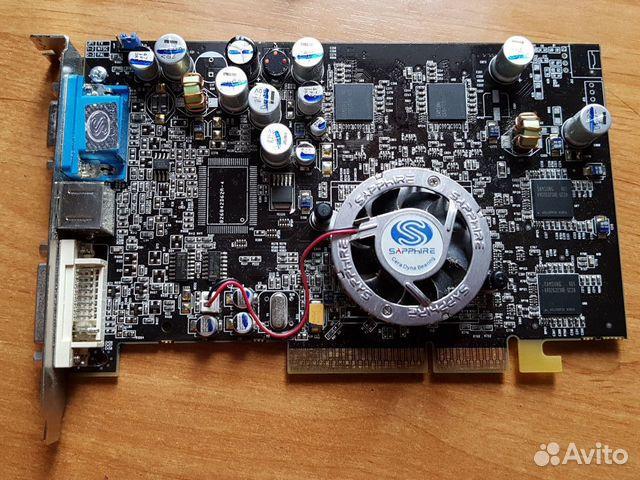 ATI RADEON 9600XT 128MB DRIVERS DOWNLOAD