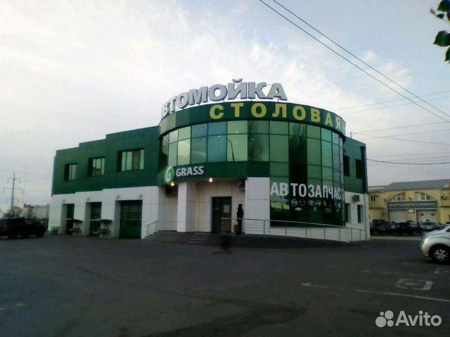 Волгоградский элеватор вакансии купить салон на фольксваген транспортер