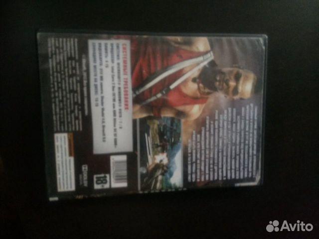 Far cry 3 89966295318 купить 3