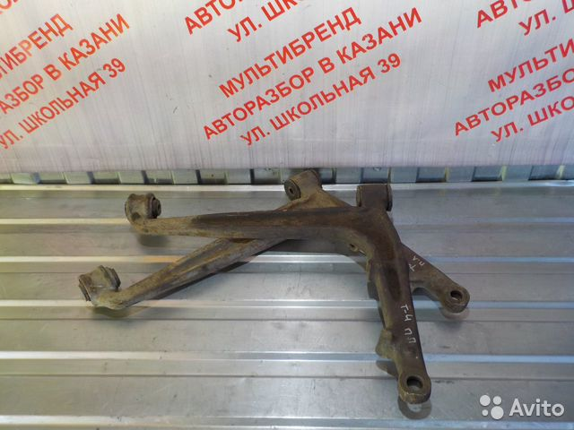 Фольксваген транспортер т4 казань элеватор балашовский