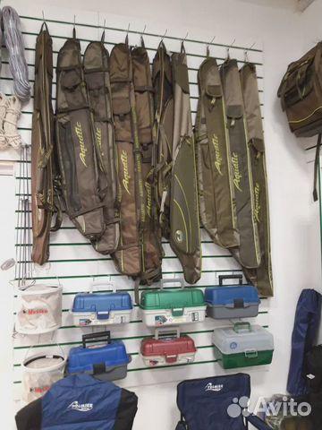 Рыболовный магазин 89056854351 купить 6