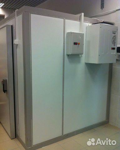 Холодильная Камера 89587629065 купить 3
