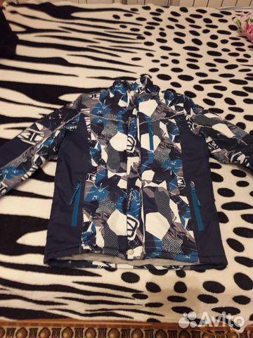 Куртка  89174796098 купить 1