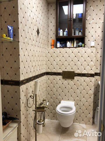 2-к квартира, 85 м², 10/11 эт. 89882098764 купить 3