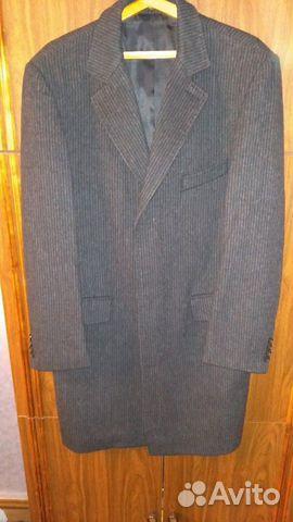 Пальто  89068797388 купить 1