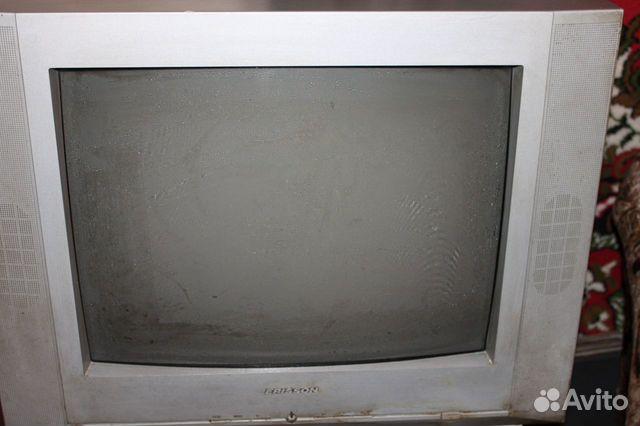 Парусники картинки, телевизоры эриссон 2005 видео картинки производитель