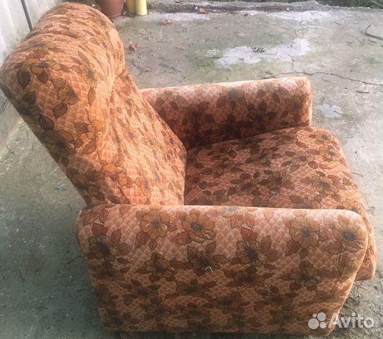 Кресло  89624487338 купить 3