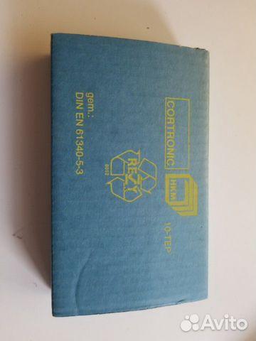 Процессор intel Celeron Processor G1820 2700MHz  89998004130 купить 3