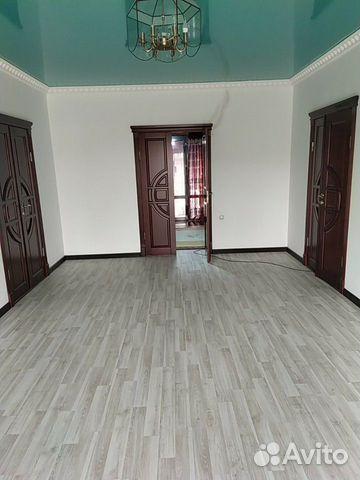 Дом 152 м² на участке 12 сот.  89635842728 купить 5