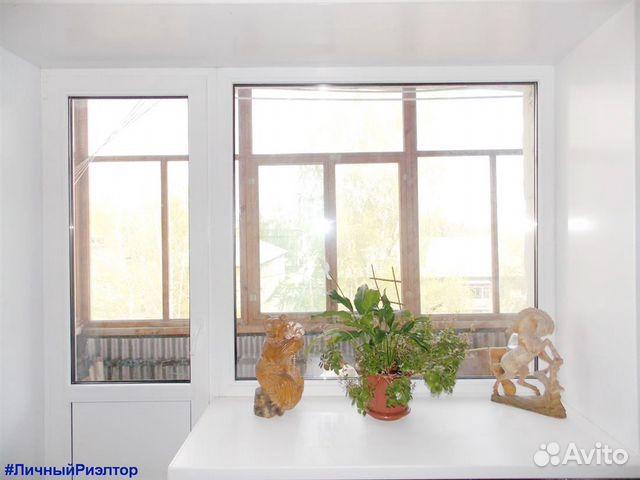 3-к квартира, 56 м², 4/5 эт.  89511061386 купить 6