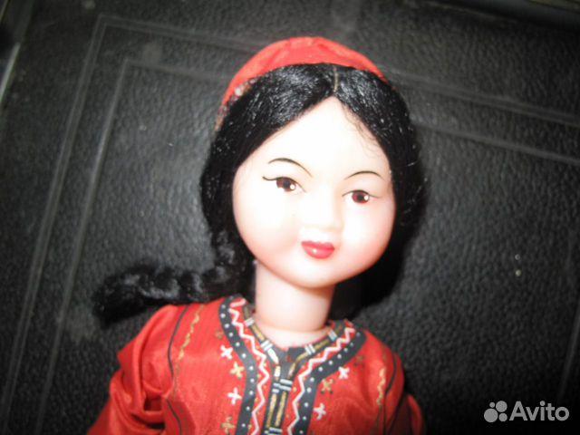Купить таджичку нумизматика цены