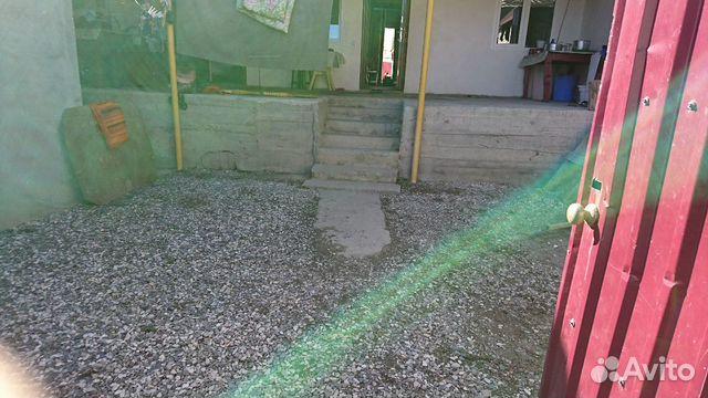 Дом 53 м² на участке 2 сот.  89288901421 купить 5