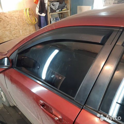 Tinted car  89045902342 buy 1