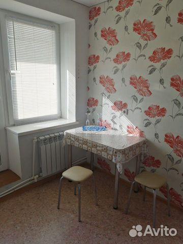 1-к квартира, 35 м², 2/3 эт.
