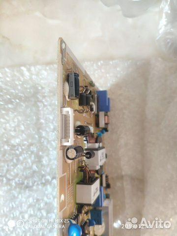 Блок питания для телевизоров SAMSUNG L46SFV